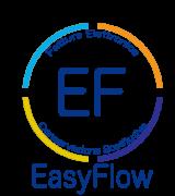 EasyFlow18